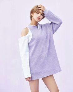 """luv me, Nayeon (나연) twice. Nayeon, Twice Jungyeon, Twice Kpop, Bubblegum Pop, Suwon, Kpop Girl Groups, Kpop Girls, Divas, Twice Photoshoot"