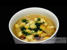 Food 52, Cheeseburger Chowder, Thai Red Curry, Catering, Food And Drink, Yummy Food, Cooking, Ethnic Recipes, Soups