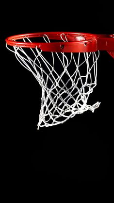 55 Best Basketball Wallpaper Images Basketball Background Images