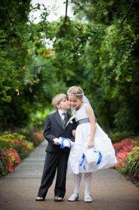http://brds.vu/HMzfW2  #wedding