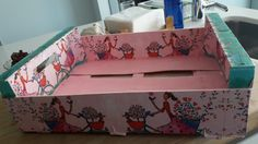 Toddler Bed, Storage, Furniture, Home Decor, Fruit Crates, Homemade Home Decor, Larger, Home Furnishings, Decoration Home