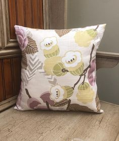 Pink Floral Pillow Covers, Contemporary Pillow Covers, Green Throw Pillows, 16 x 16 pillows, Home Decor, Chair Pillows, 8 x 8 pillows Green Pillow Covers, Green Throw Pillows, Pink Pillows, Floral Pillows, Contemporary Pillow Covers, Modern Pillow Covers, Chair Pillow, Sofa Pillows, Christmas Pillow