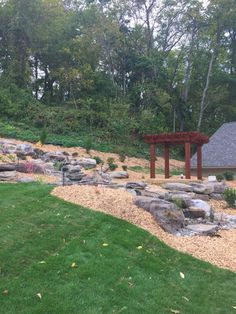 Amazing Outdoor Living & Water Feature Project!!!!!!!!!!!!!!!!!!!!!!!!!!!!