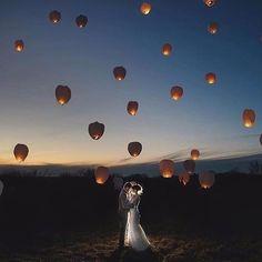 inspirasi buat yang #pengen_nikah dari : @amandabasteen    tag pasangan kamu...   #pengennikah #nikah #wedding #married #resepsi