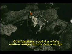 Trailer Oficial Mary & Max legendado