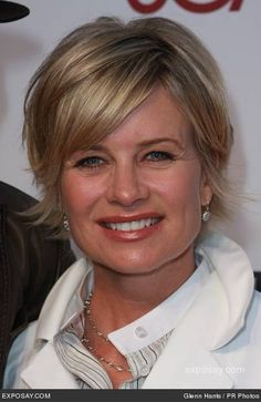 """Mary Beth Evans - SOAPnet's """"Night Before Party"""" - Arrivals"""