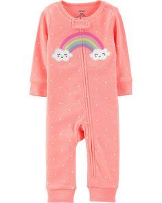 Carters 6m 12 pijama pirata de 4 piezas para beb/é-ni/ños 9 meses Gris//multi
