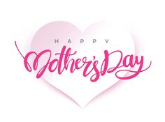 pictures of happy mothers day Short Mothers Day Quotes, Happy Mothers Day Pictures, Happy Mother Day Quotes, Fathers Day Quotes, Mothers Day Cards, Bill Of Sale Template, Women's Day Cards, Grandmother's Day, Mother's Day Photos