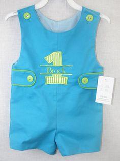 291847 - Twin Birthday - Baby Boy Clothes - Boys First Birthday - 1st Birthday - 2nd Birthday - Baby Clothes - Boys Personalized Birthday