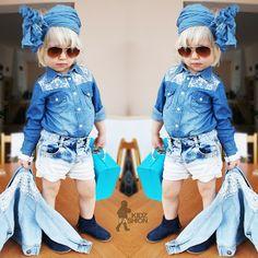 #postmyfashionkid #fashionkids