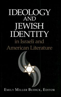 Angels In America Dramaturgy Ideology and Jewish Identity in Israeli and American Literature