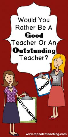 What is a good teacher? What is an outstanding teacher? Here you'll find some of the qualities of what I think makes an outstanding teacher. Teacher Organisation, Teacher Hacks, Best Teacher, Classroom Organization, Classroom Management, Class Management, Teacher Stuff, Classroom Ideas, Future Classroom