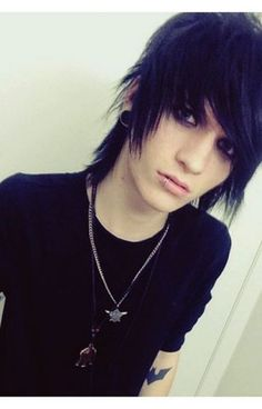 johnnie guilbert - Buscar con Google