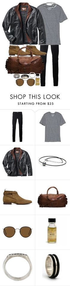 """""""Inspired by Harry Styles."""" by nikka-phillips ❤ liked on Polyvore featuring Diesel Black Gold, Hurley, TravelSmith, Yves Saint Laurent, VIPARO, Ray-Ban, Portland General Store, Henson, NOVICA and Steve Madden"""