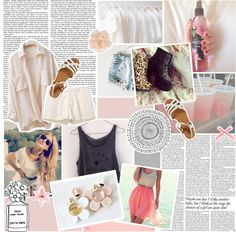 """""""I Have Never Loved Anyone Before Besides You"""" by nerdychic-xx ❤ liked on Polyvore"""