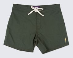 Lightning Bolt Pelican Boardshorts