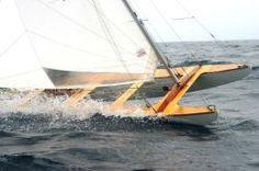 http://www.aerolite-sails.com/patin