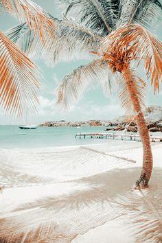Whats Wallpaper, Ocean Wallpaper, Summer Wallpaper, Scenery Wallpaper, Maldives Wallpaper, Cute Backgrounds, Aesthetic Backgrounds, Wallpaper Backgrounds, Aesthetic Wallpapers