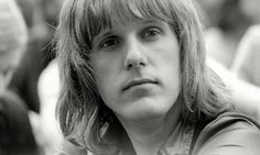 Very sad. Keith Emerson, 71, the founder and keyboard player of Emerson, Lake and Palmer was 'tormented with worry' about upcoming concerts in Japan because nerve damage to a hand had affected his playing