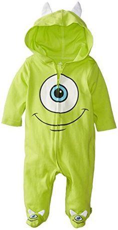 Disney Baby Baby-Boys Newborn Disney' Monster Inc. Coverall, http://www.amazon.com/dp/B00KCX39YE/ref=cm_sw_r_pi_awdm_QPb-tb0MG88BP