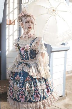 My Lolita Dress (@MyLolitaDress) | Twitter