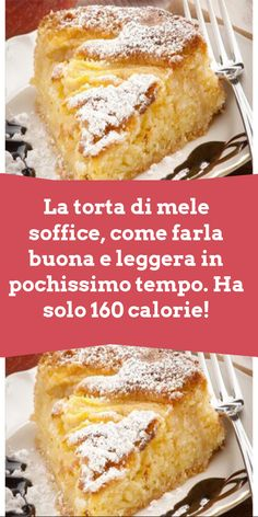 Biscotti, Pastries, Nutella, French Toast, Cheesecake, Kitten, Food And Drink, Skincare, Keto