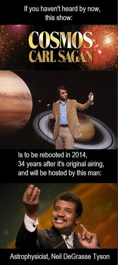 cool-Cosmos-Carl-Sagan-reboot-Neil-DeGrasse