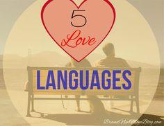 loves lang1