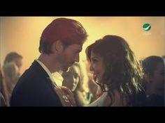 Elissa - As3ad Wahda Video Clip / فيديو كليب إليسا - أسعد واحدة (اليك فقط يا حبيبي) عبير