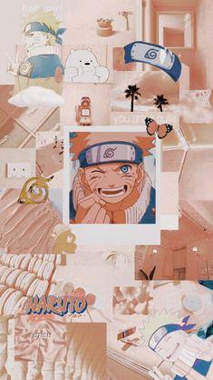 Naruto Wallpaper Iphone, Wallpaper Animes, Wallpapers Naruto, Cute Anime Wallpaper, Cute Cartoon Wallpapers, Animes Wallpapers, Naruto Cute, Naruto Shippuden Sasuke, Naruto Kakashi