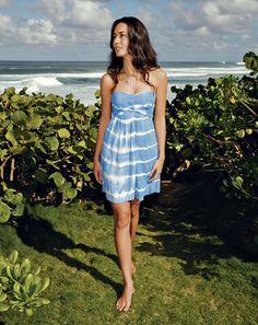 Tiare Hawaii - MidWeek