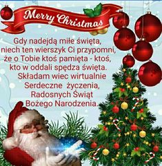 Christmas Decorations, Christmas Ornaments, Holiday Decor, Happy Birthday Status, Christmas Time, Merry Christmas, Christmas Pictures, Diy And Crafts, Christmas
