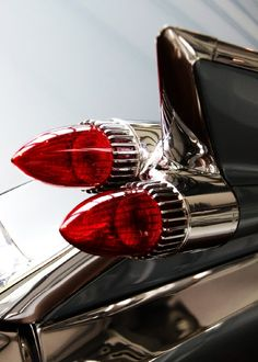 1959 Eldorado.  #classicamericancarsr...Re-Pin brought to you by #freeautoquotes at #houseofInsuranceEugene
