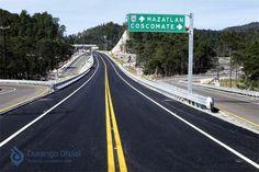 Fotos Manuel Parra Lopez. Trailers, Trucks, Roads, Custom Trucks, Bridges, Viajes, Historia, Places, Pictures