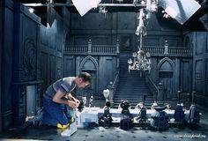 Tim Barton - La novia cadaver - (700x475, 76Kb)