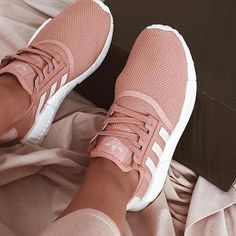 Where can I find these ?! #help