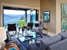 Contemporary | Living Rooms | Kari Whitman : Designers' Portfolio : HGTV - Home & Garden Television#/id-10738#/id-10709