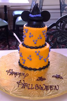 OFFICIAL Disney Cake Chatter Thread - Part III - Page 66 - The DIS Discussion Forums - DISboards.com