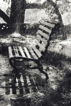 Piove perché l'assenza è universale •  Eugenio Montale, Vivid (poèmes écrit entre 1962-1970)