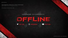 onslaught-twitch-offline-banner-red-3.jpg (1280×721)