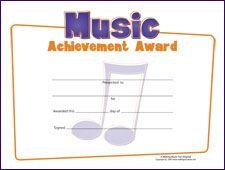 How do you write a Viva Voce for Music School Certificate A Grade?