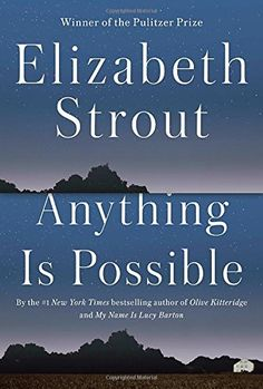 Anything Is Possible: A Novel by Elizabeth Strout https://www.amazon.com/dp/0812989406/ref=cm_sw_r_pi_dp_x_kEi9ybSD0H5YV