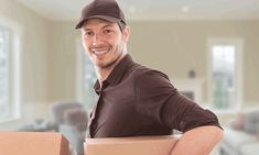 International Courier Services in Delhi/NCR India International Courier Services, Cargo Services, World, The World