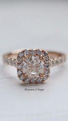 Rosamaria G Frangini | High Pink Jewellery |