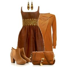 Untitled #1146, created by danahz on Polyvore