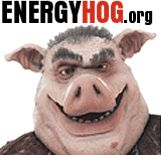 The Energy Hog Challenge is a set of classroom activities that guide children through lessons about different sources of energy, how we use energy at home, and how to bust energy hogs to save energy. Science Inquiry, Physical Science, Science Lessons, Teaching Science, Science For Kids, Earth Science, Science Projects, Science Activities, Teaching Resources