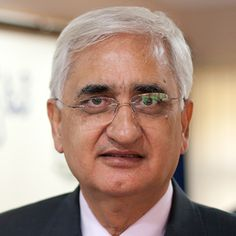Listen to Congress Leader Salman Khurshid's take on the role politics play in Indian education, on February 21 at the ThinkEdu Conclave 2015.