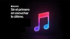 Apple Music celebra sus 30 millones de suscriptores de pago