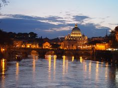 Vatican City by Grant Shepherd on 500px