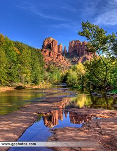 sedona pictures red rocks | ... gallery to come later added small sedona gallery sedona 2009 gallery